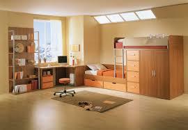 Kid\u0027s Rooms From Russian Maker:Akossta