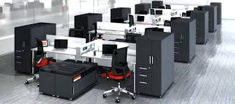 used furniture stores near me furniture shops near me dining furniture stores near me full intended for office chairs near me used used office furniture medford oregon used furniture near me for sal