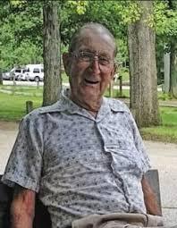 Dale Abernathy | Obituary | Commercial News