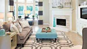 decorate apartment. Trendy Apartment Decor Decorating Ideas On A Budget Hacks Diy Decorate P