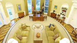 obama oval office decor. the oval office has seen some of most historic presidential moments after all this is where many major foreign and domestic policy obama decor diply