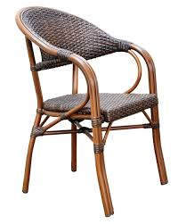 wicker bistro chairs. Exellent Bistro Image 1 For Wicker Bistro Chairs I