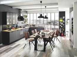 Design D Int Rieur Table De Cuisine Pliable Beautiful Folding Avec