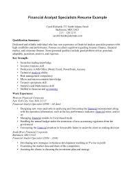 Dissertations Read To The Royal Medical Society Edinburgh Free
