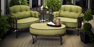 Weather Resistant Outdoor Furniture SetsClassic Outdoor Furniture
