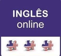 cursos ingles online gratis