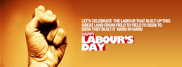 facebook covers free free labor day facebook cover best holiday pictures