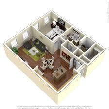 Marvelous 2 Bedroom Apartments Houston
