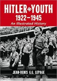 hitler youth essay the hitler youth and boy scouts an investigation of the facing history and ourselves the hitler youth and boy scouts an investigation of the facing history