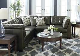 decorating brown leather couches. Leather Couch Decorating Ideas Living Room Large Size Of Design  Sectional Simple Brown Couches S