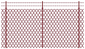 broken fence png. Unique Broken Broken Chain Link Fence Png Rusty Texture Barbed Wire Jpg Free And Fence Png H