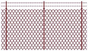 broken chain link fence png. Exellent Png Broken Chain Link Fence Png Rusty Texture Barbed Wire Jpg Free To Chain Link Fence Png E