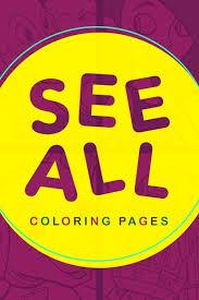 4 years ago 13506 views. Princess Coloring Pages Disney Lol