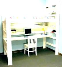 twin murphy bed desk. Murphy Beds For Kids Twin Bed Desk Combo Loft Kid  With Bunk And Twin Murphy Bed Desk