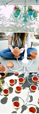 Small Picture Best 25 Garden decorations ideas on Pinterest Diy yard decor
