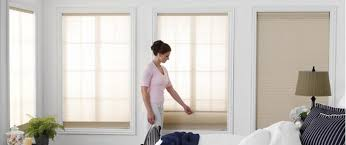 Geotronic  Window Blinds Stock Pictures HDBlinds For Windows Without Sills