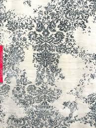 item no handmade wool authentic silk rug made in modern rugs india jaipur