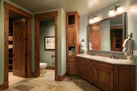 master bedroom with bathroom and walk in closet. Bedroom Master With Bathroom And Walk In Closet Beautiful Youtube Photo S