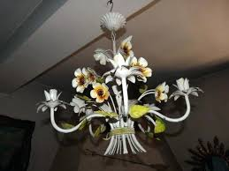 full size of remarkable antique french tole chandelier lamp flowers shades uk lemons bedrooms tole chandelier