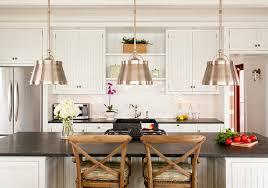 kitchen lighting pendant ideas. laundry room design interior ideas home bunch pendant lighting for kitchen island h