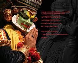 Kerala Onam Wallpapers - Top Free ...