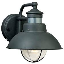 outside security lights motion sensor light outdoor lights throughout inside plans 1 solar security lights homebase