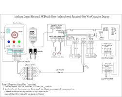 doerr electric motor wiring wiring diagrams terms leeson wiring diagram wiring diagram mega doerr electric motor wiring