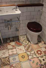 Flooring For Kitchens And Bathrooms 25 Best Cheap Bathroom Flooring Trending Ideas On Pinterest