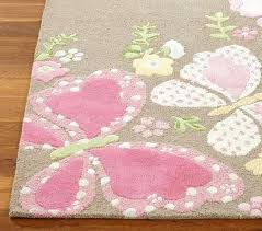 teenage bedroom rugs delectable awesome girls bedroom area rugs dazzling girls bedroom rug area rugs best teenage bedroom rugs girls area