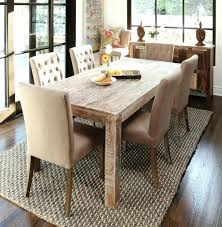 distressed kitchen table and chairs distressed kitchen table and chairs white distressed table rustic round dining