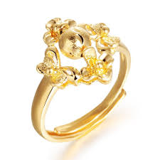 Latest Diamond Rings Designs 2016 10 Fabulous Gold Rings Designs 2016 Gold Ring Designs