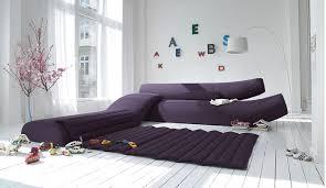no furniture living room. Wonderful Room Violet Sofa For No Furniture Living Room