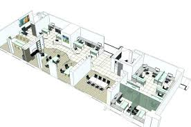 office floor plan software. Office Design Samples Layout Software Online Floor Plan