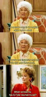 Best 25 Golden girls meme ideas on Pinterest
