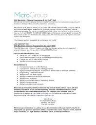 Owner Operator Job Description Construction For Resume Machine