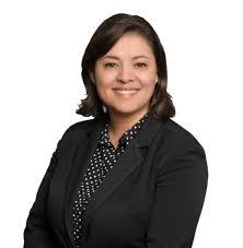Bernadette Duran-Brown: Nossaman LLP