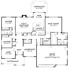 architecture houses blueprints. Garage Architecture Houses Blueprints