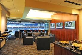 Indiana Pacers Suite Rentals Bankers Life Fieldhouse