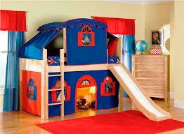 cool childrens bedroom furniture. Kids Furniture, Spiderman Furniture Room In A Box Cool Toddler Beds Kid  For Cool Childrens Bedroom Furniture S