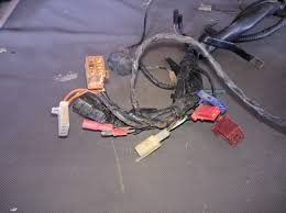 klx650r wiring klx650r database wiring diagram images wiring loom electrical wire harness for kawasaki klx650r klx 650