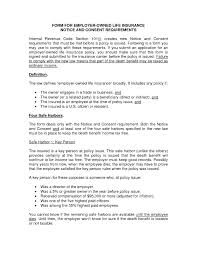 Employment Contract Renewal Letter Sample Doc Beautiful Employee