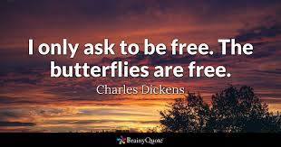 Charles Dickens Quotes New Charles Dickens Quotes BrainyQuote