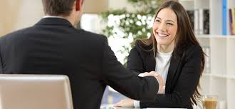 Getting Job Offer 4 Things Smart Interns Do To Get Themselves A Job Offer Inc Com