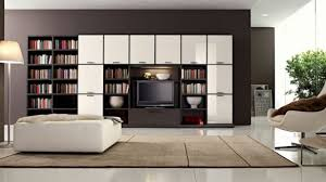 latest living room furniture designs. Charming Furniture Design In Living Room Shoise Com At For Latest Designs B