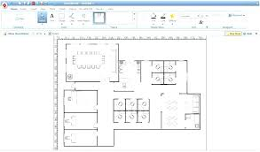 office layout tool. Office Furniture Layout Planner Tool Large Size Of Design Unusual With Beautiful