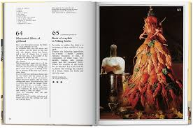 salvador dali s cookbook gets reissued surrealist art meets  dali 5