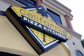 California Pizza Kitchen Anaheim Garden Walk Best Veterans Day Freebies Discounts In La A Cbs Los Angeles