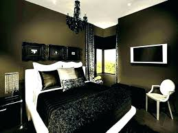 bedroom colors brown furniture. Brown Bedroom Wall Color For Chocolate . Colors Furniture