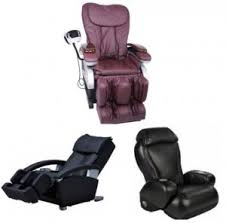 massage chair brands. which massage chairs \u0026 recliners give the best home relaxation experience? chair brands s