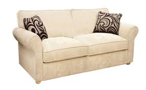 furniture choice. this fabric sofa from the gala range shown in beige furniture choice is also available